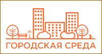 GS-01-красный-шрифт